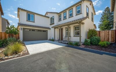 Buyer - 1841 Kelly Place