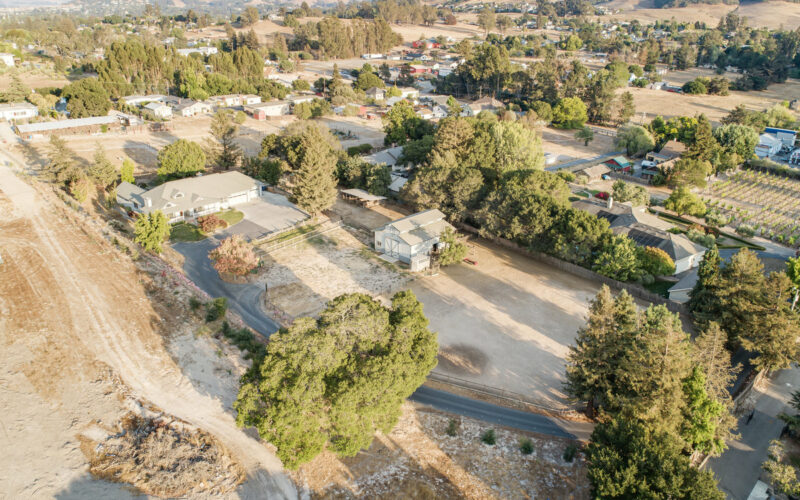007_1764_bodega_avenue_petaluma_california_94952_-_aerial_photos_-_aftertec_drone_company_2
