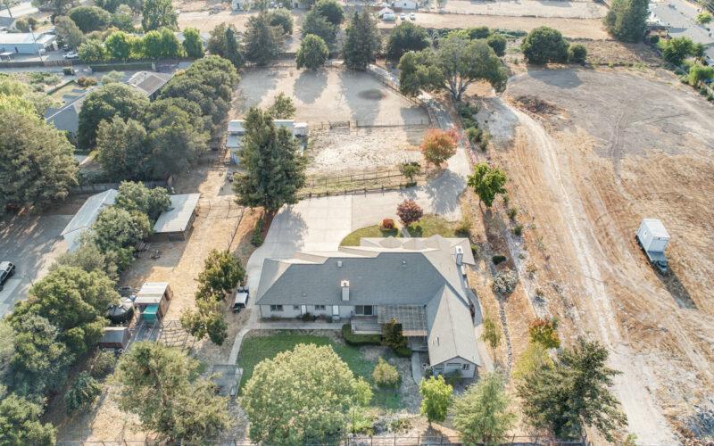 045_1764_bodega_avenue_petaluma_california_94952_-_aerial_photos_-_aftertec_drone_company_7