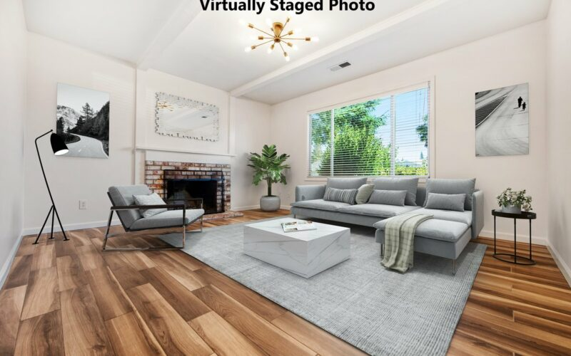 038_7346_cornell_ave_-_living_room_-_labeled